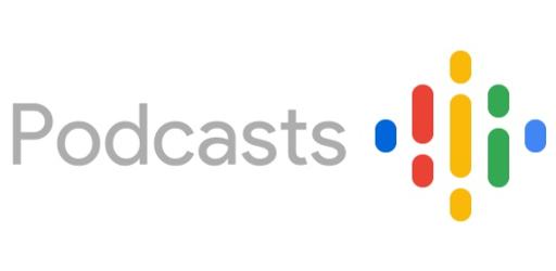 https://www.g-ratedgaryvee.com/wp-content/uploads/2018/11/google-podcasts.jpg