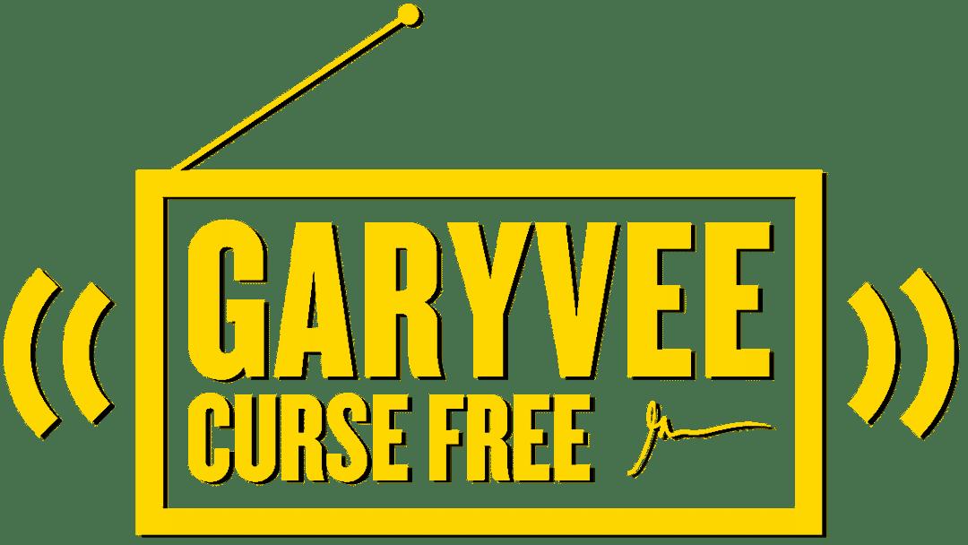 cursefree GV inline logo